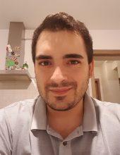 CulTurismo – Cristian Muriana