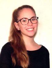 CulTurismo – Sofia Faccioli