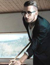 Culture Team – Luca Brambilla