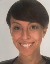 Alessandra Guidotti