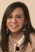 Arianna Pastorelli