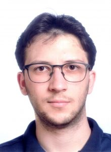 Edoardo Cavallini
