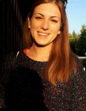 Lisa Gorgolgione