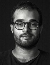 Danny Antolini – + Tosto 2020
