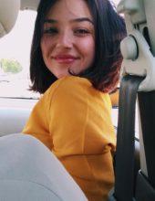 Darlina Shehu – Ludotech 2020