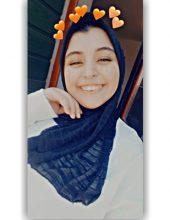 Fatma Elrakh – land of music 2020