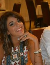 Giorgiana Antonia Perucci – land of music 2020
