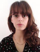Marialaura Zoccatelli – Ludotech 2020