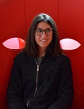 Martina Guardini – + Tosto 2020
