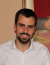 Mirko Comerlati – Fair Play 2020