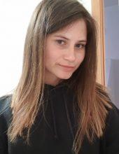 Nicole Dalle Pezze – + Tosto 2020