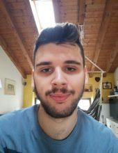 Pietro Zecchin – Ludotech 2020