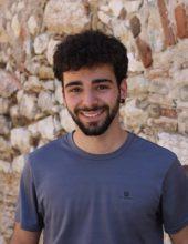 Raffaele Bonometti – SNEC 2020