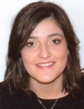 Sara Salzani – SNEC 2020