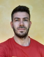 Silvio Zampini – Fair Play 2020