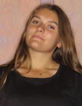 Valentina Enrica Lonardi – + Tosto 2020
