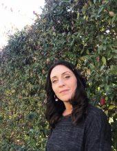 Anna Castelletti – LUDOTECH