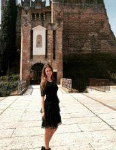 Silvia Tonolli – ANIMACOOLTURALE